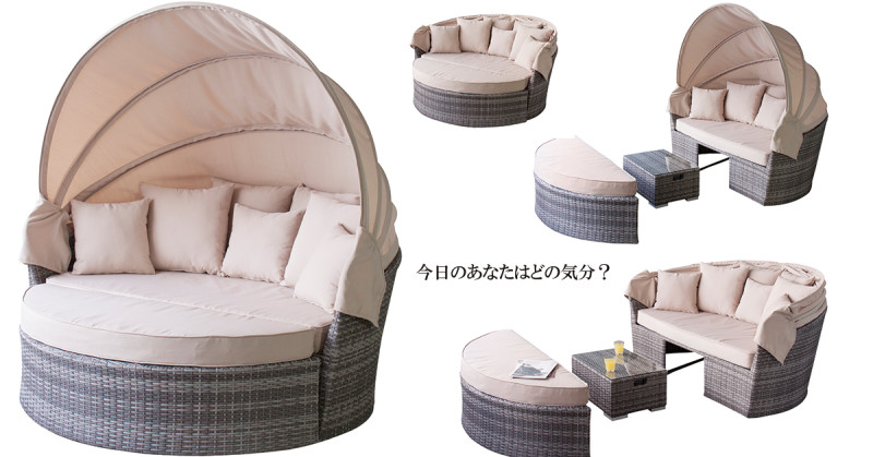 daybedsofa02