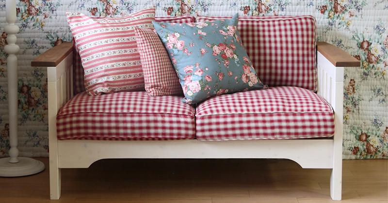 2p-sofa-1