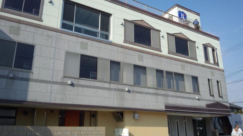 浜松修学舎中学校・高等学校