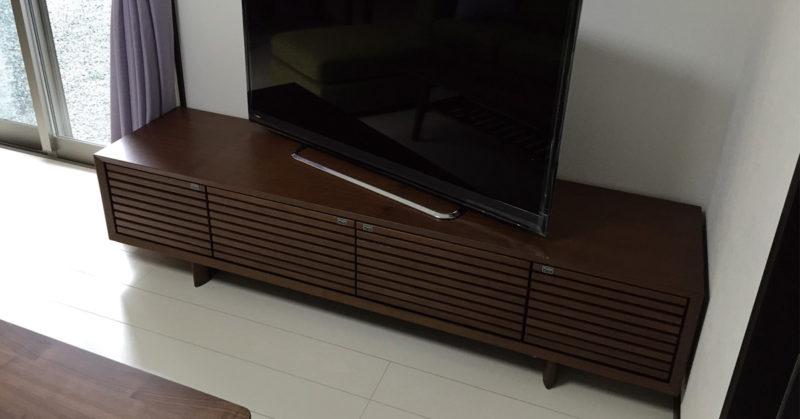 150TVボード