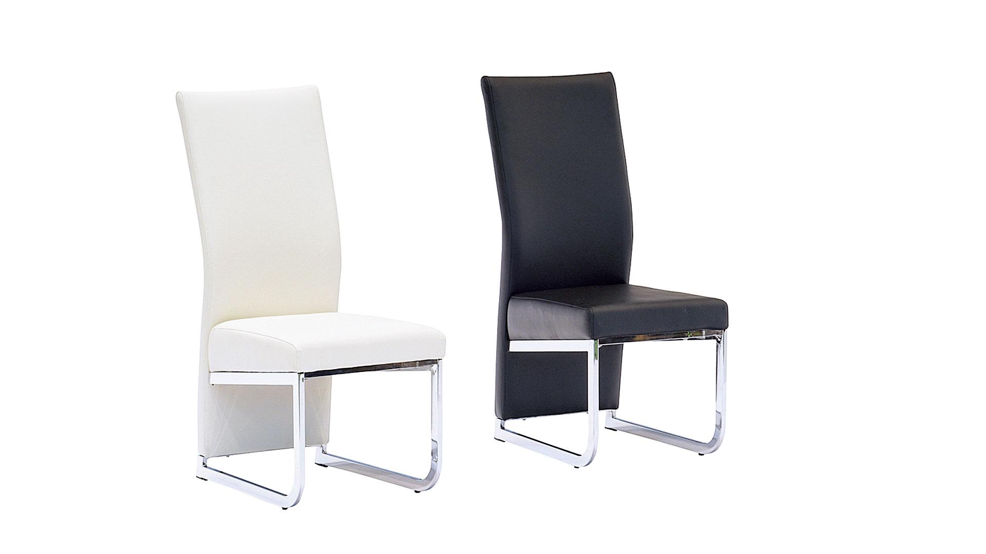 リビンズのダイニングセット「セレナの椅子2脚の画像