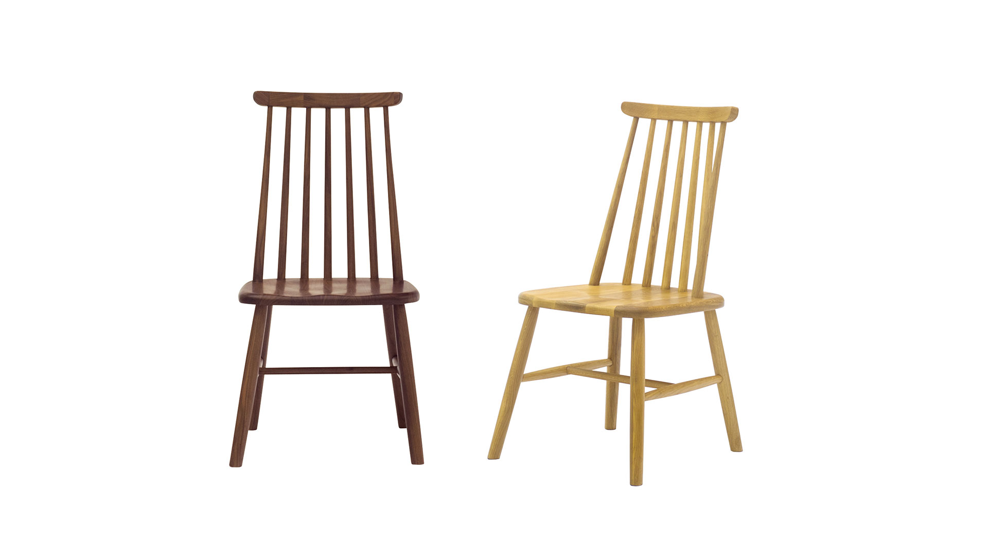 リビンズのダイニングセット「ピエトロ」の椅子の画像