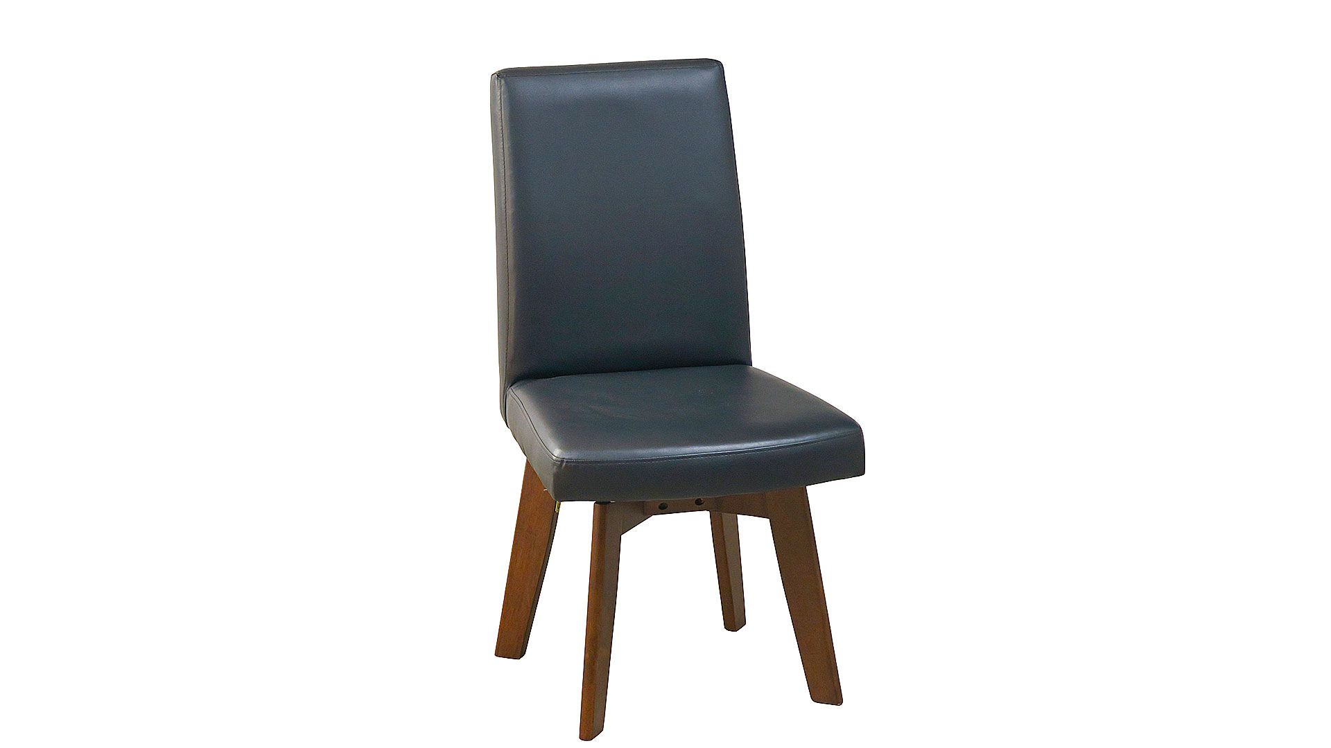 リビンズのダイニングセット「リベロ」の椅子の張地の画像