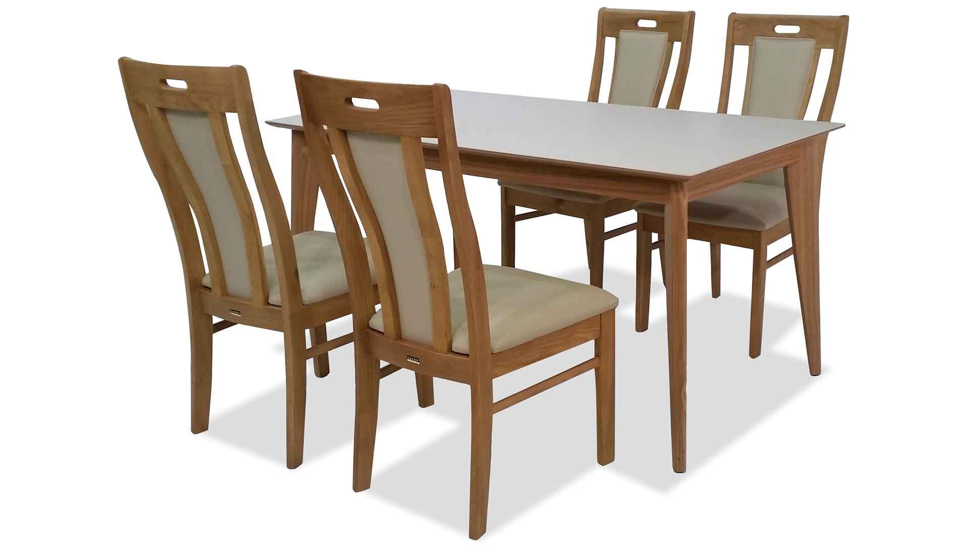 セラミックテーブルのイメージ画像